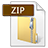 File is a ZIP type