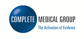 Complete Medical Group