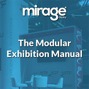 Modular Exhibition Manual