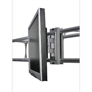 Screen Mount