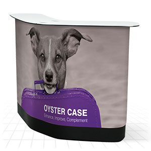 Oyster Case