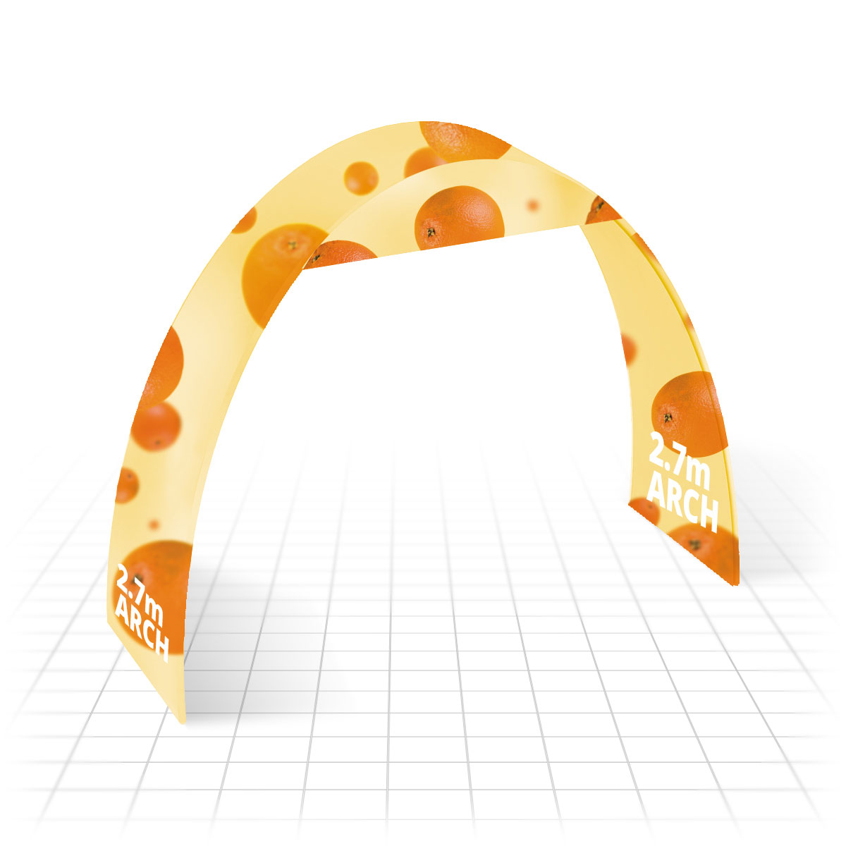 Formulate Arches | Formulate