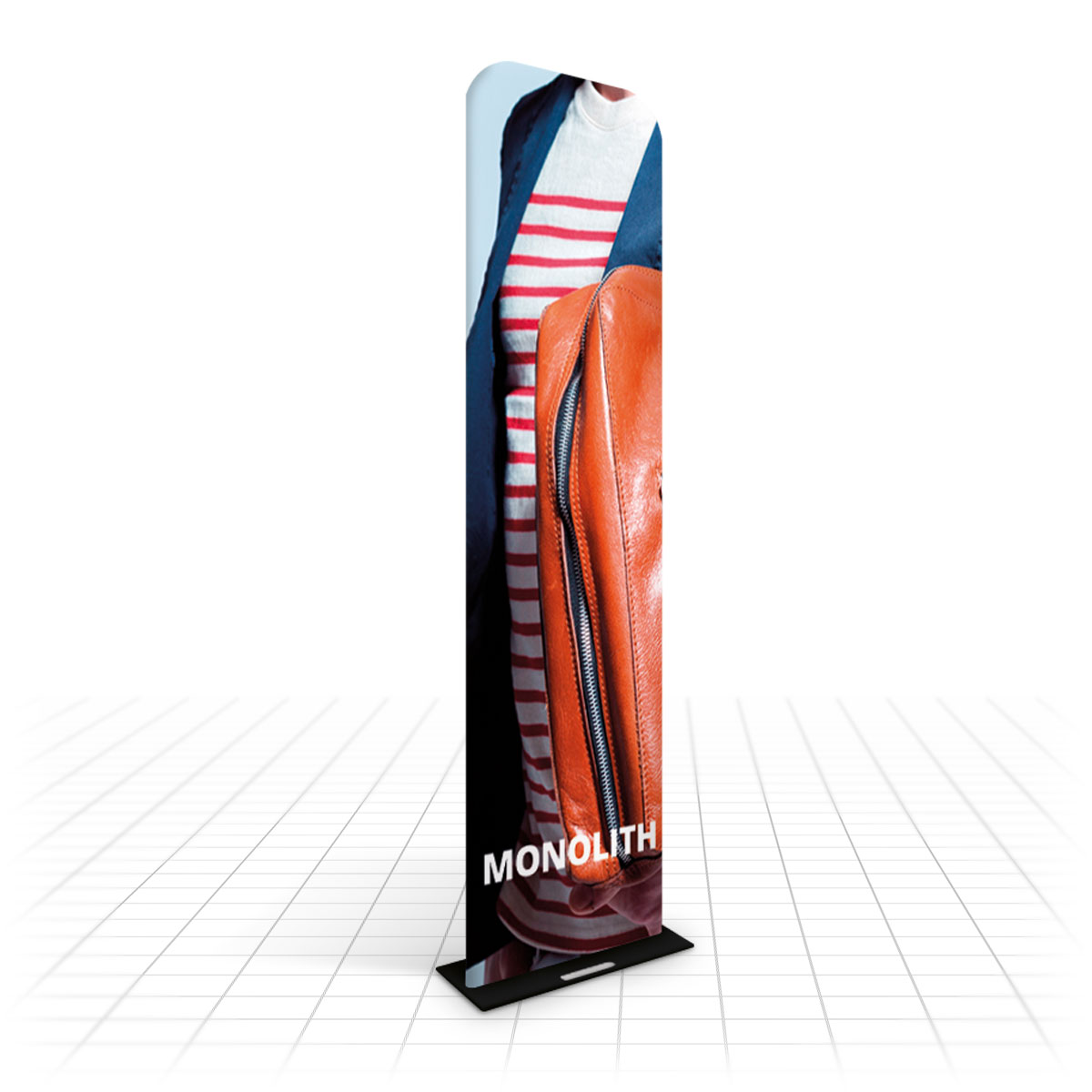 Formulate Monolith | Formulate Banners
