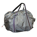 Inflatable Tent [Carry Bag]