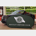 Pop Out Banner [Bentley]