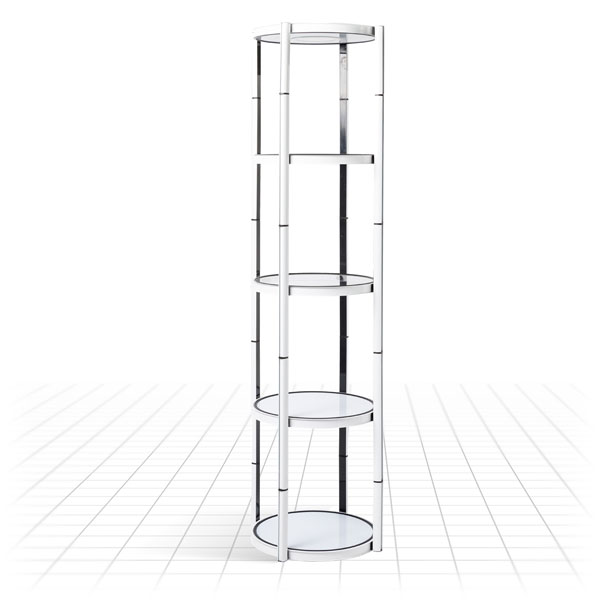 Flex Tower (Frame)