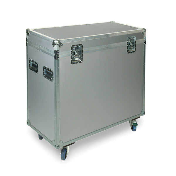 Linx Modular (Flight Case)