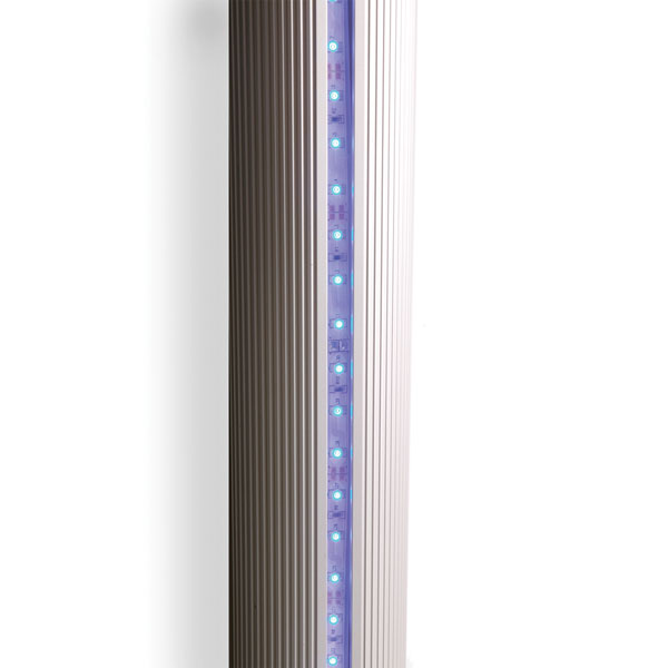 Linx Modular (Strip Lights)