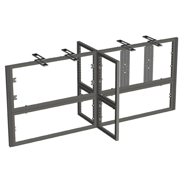 Office Solutions (Frame)