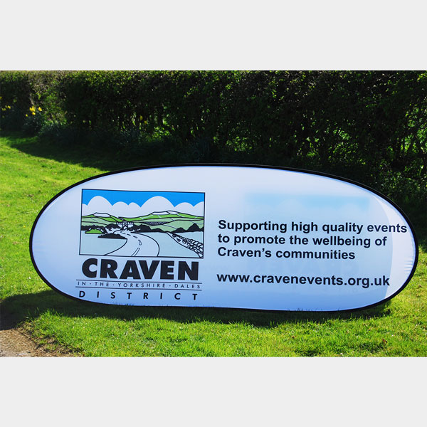 Pop Out Banner [Craven]