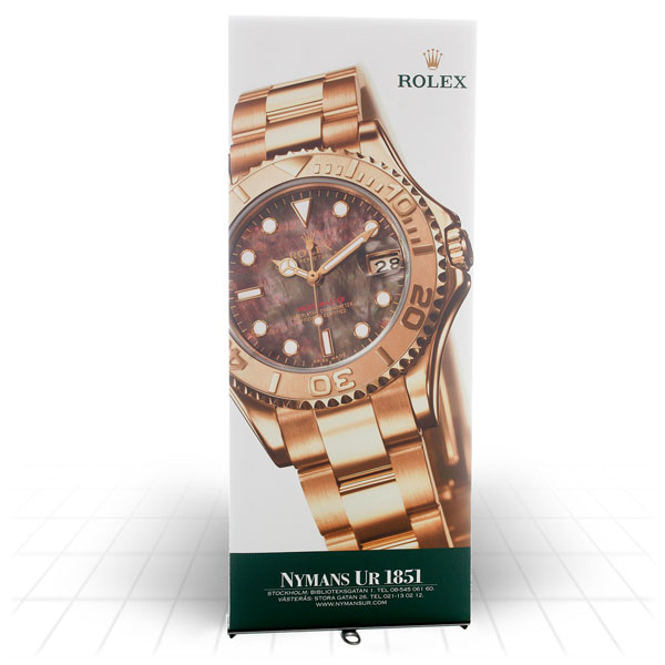 S1 Rollup [Rolex]