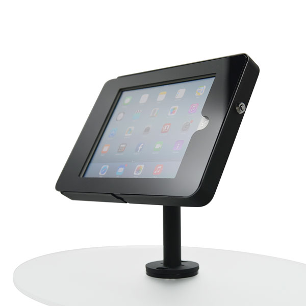 Techno Space iPad Stands
