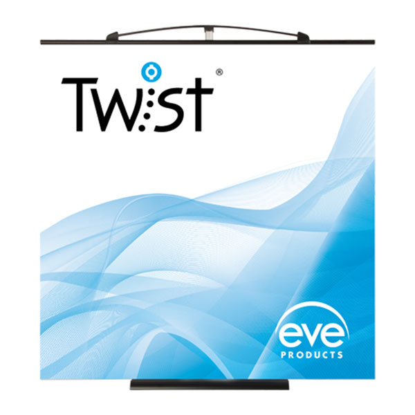Twist Desktop [Front]